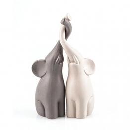 pajoma-54837-verliebte-elefanten-2-er-set-hoehe-255-cm-1.jpg