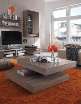 presto-mobilia-11048-couchtisch-gabor-70-78x78x34-cm-sonoma-eiche-dunkeleiche-sa-1.jpg