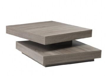 presto-mobilia-11048-couchtisch-gabor-70-78x78x34-cm-sonoma-eiche-dunkeleiche-sa.jpg