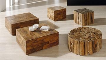 Couchtisch Rund Holz Trendy Couchtisch Ideen Anmutig Couchtisch