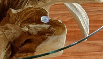 teakholz-wurzel-holz-couchtisch-ikal-inkl-glasplatte-80-cm-hochwertiger-beistell-1.jpg