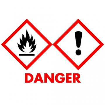 6-x-1-l-bio-ethanol-premium-100-fuer-kamin-versandkostenfrei-1-l-flaschen-fuer-den-sicheren-gebrauch-zuhause-2