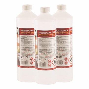 6-x-1-l-bio-ethanol-premium-100-fuer-kamin-versandkostenfrei-1-l-flaschen-fuer-den-sicheren-gebrauch-zuhause-1