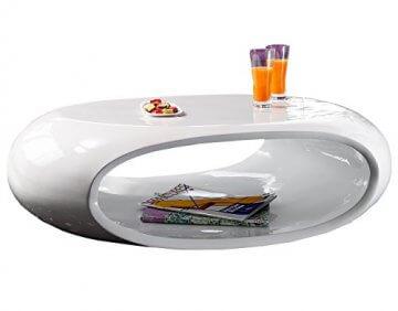 couch-tisch-hochglanz-weiss-oval-100x70-cm-aus-fiberglas-ofu-moderner-wohnzimmer-tisch-in-weiss-mit-trendiger-optik-durch-high-gloss-oberflaeche-100cm-x-70cm-2