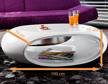 couch-tisch-hochglanz-weiss-oval-100x70-cm-aus-fiberglas-ofu-moderner-wohnzimmer-tisch-in-weiss-mit-trendiger-optik-durch-high-gloss-oberflaeche-100cm-x-70cm-5