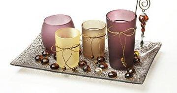deko-teller-aus-glas-mit-teelichthaltern-1
