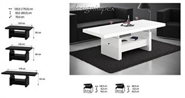 design-couchtisch-h-111-weiss-hochglanz-schublade-hoehenverstellbar-ausziehbar-t-1.jpg