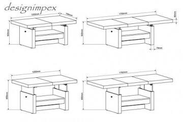 design-couchtisch-h-111-weiss-hochglanz-schublade-hoehenverstellbar-ausziehbar-t-2.jpg