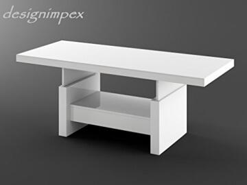 design-couchtisch-h-111-weiss-hochglanz-schublade-hoehenverstellbar-ausziehbar-tisch-wohnzimmertisch-5