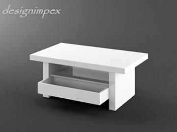 design-couchtisch-h-111-weiss-hochglanz-schublade-hoehenverstellbar-ausziehbar-tisch-wohnzimmertisch-7