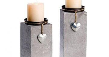 kerzenhalter-little-heart-im-2er-set-1