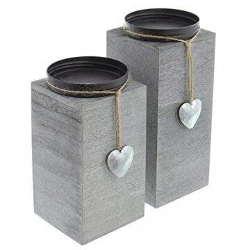 kerzenhalter-little-heart-im-2er-set-3