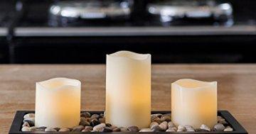 lights4fun-3er-set-led-echtwachskerzen-in-dekoschale-rechteckig-innen-1