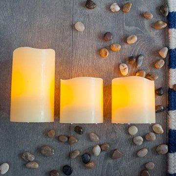 lights4fun-3er-set-led-echtwachskerzen-in-dekoschale-rechteckig-innen-3