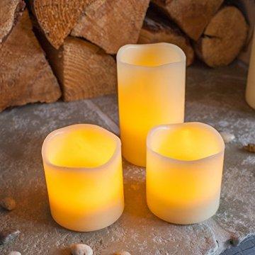 lights4fun-3er-set-led-echtwachskerzen-in-dekoschale-rechteckig-innen-4