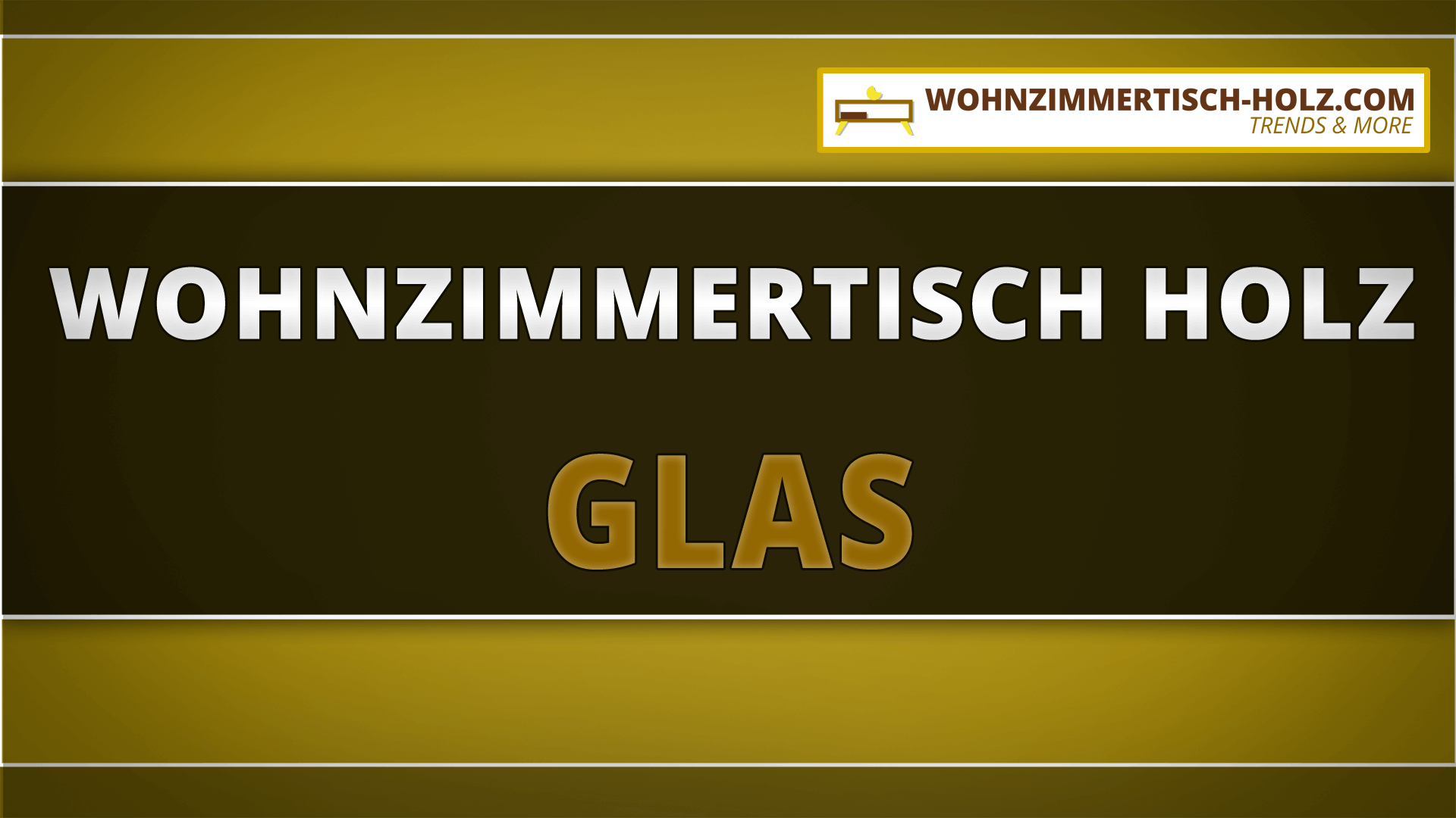 Wohnzimmertisch Holz Glas : Wohnzimmertisch holz glas gt jevelry inspiration für