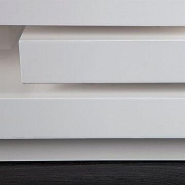 design-couchtisch-tekto-flexibler-wohnzimmertisch-mit-mehreren-ebenen-weiss-5