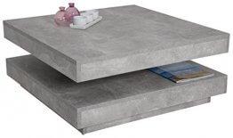 ben-dekor-betonoptik-78-x-78