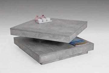 funktionscouchtisch-ben-dekor-betonoptik-78-x-78-x-34-cm-360-drehbar-apollo-2