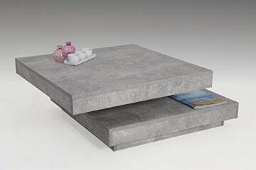 funktionscouchtisch-ben-dekor-betonoptik-78-x-78-x-34-cm-360-drehbar-apollo-3