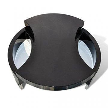vidaxl-couchtisch-kaffeetisch-beistelltisch-formverstellbar-hochglanz-schwarz-240425-3