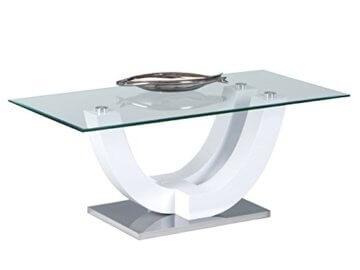 Couchtisch Beistelltisch Wohnzimmertisch Sofatisch Ablagetisch Tisch