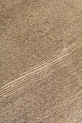 LIFA LIVING Runde Couchtische im 2er Set, 2 Beistelltische aus schwarzem Metall und MDF-Holz, Vintage-Stil & Industrie-Stil mit Korbfunktion, bis zu 20kg Belastbarkeit, Ø 40 x 36 cm, Ø 50 x 40 cm - 9