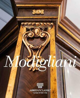 Möbel Tisch Wohnzimmer Neu Holz Esszimmer Barock Rokoko Klassisch arredoclassic